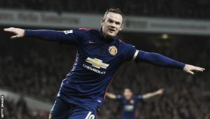 Arsenal 1-2 Manchester United: Clinical United record first win of the season
