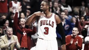 NBA - Che ne sarà di Dwyane Wade?