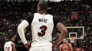 Dwyane Wade agrees to deal with hometown franchise the Chicago Bulls