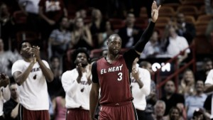 El 3x3 de la 21ª semana en la NBA: lo mejor y lo peor