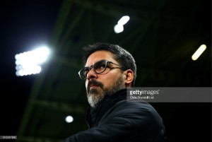 """David Wagner: Huddersfield will play with """"freedom"""" to try and cause United problems again"""