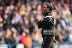 Huddersfield Town set to offer David Wagner new two-year contract