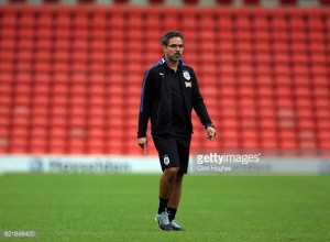 Wagner vows not to change with Huddersfield set to undertake Premier League challenge