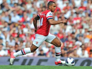 How badly have Arsenal missed Theo Walcott?