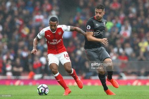 Arsenal vs Southampton Preview: Visitors looking to cause a cup upset