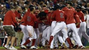 MLB Trade Deadline Preview: Boston Red Sox
