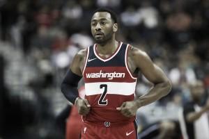 NBA - Washington e Minnesota difendono il parquet di casa: k.o. Orlando e New York