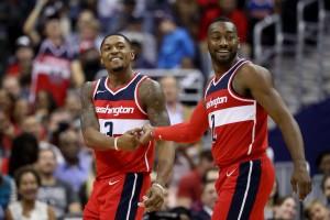 NBA - Vittoria esterna per i Wizards contro i Pistons; bene anche i Grizzlies che passano l'esame Kings