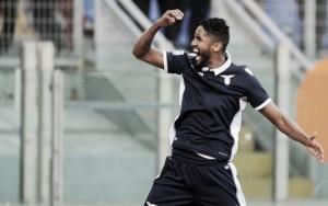 Lazio: Inzaghi sistema la difesa, scalpita il brasiliano Wallace