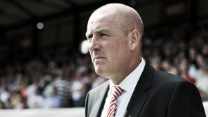 "Warburton looks to resolve ""unfinished business"" with Middlesbrough"