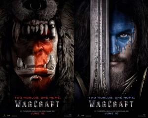 Crítica de 'Warcraft: El origen': a jugar