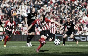 Southampton 2-0 Hull City: Tigers sink at Saints