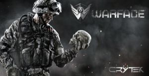 Arranca la beta pública de Warface en Xbox 360