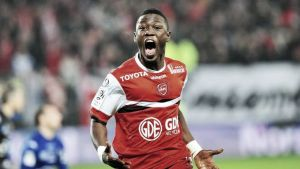 Abdul Majeed Waris Believed To Be On Old Trafford Wishlist
