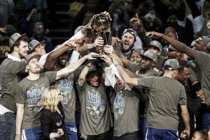 NBA Finals, tutte le parole dei protagonisti dopo la decisiva Gara-6