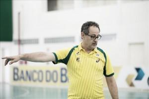 Seleção brasileira define os convocados para o Mundial de Handebol Masculino
