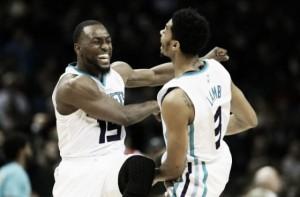 NBA: Charlotte in rimonta su Washington, sorridono Orlando e Boston