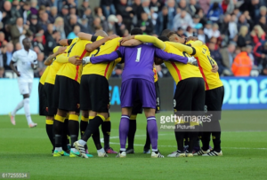 Watford v Hull City Preview: Hull City in need of a win against in-form Watford