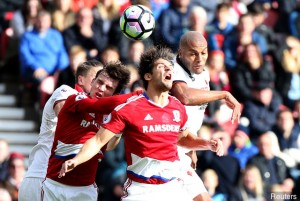 Watford should use Leicester City as inspiration, says Younes Kaboul