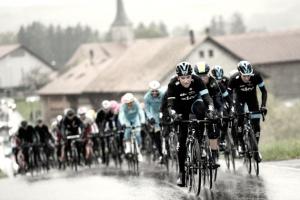 Previa Tour de Romandía 2017: Froome vuelve a la carga