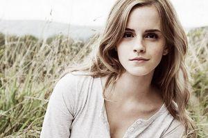 Emma Watson  protagonizará 'Colonia' junto a Daniel Brühl