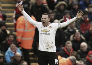 Manchester United player ratings in 1-0 win over Liverpool