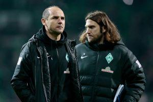SV Werder Bremen : un rayo de esperanza a orillas del Weser