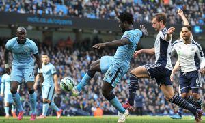 West Bromwich Albion - Manchester City: a luchar contra la lógica