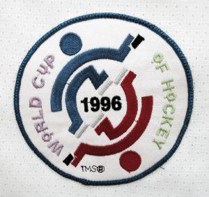 La World Cup of Hockey, de regreso para 2016