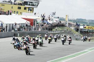 Análisis 1ª mitad de temporada: Miller reina en la lucha encarnizada entre KTM y Honda