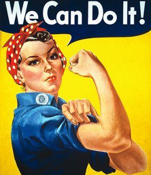 El 8 de marzo y el feminismo
