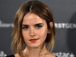 Emma Watson, en los Papeles de Panamá