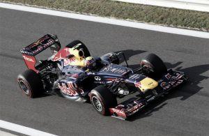 """Mark Webber: """"Mercedes ha estado cerca y nos lo ha puesto difícil"""""""