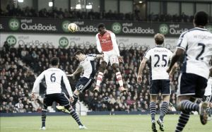 Arsenal vs West Bromwich Albion: Gunners in need of goals ahead of FA Cup final