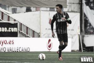 Un once para la historia: Weligton Robson de Oliveira