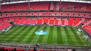 English Football League Cup - Le formazioni ufficiali di Manchester United - Southampton