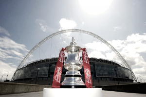 FA Cup, London Derby per la coppa più antica