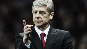 Que manque-t-il à Arsenal pour être un vrai cador européen?