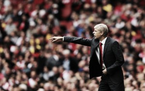 Lazzaretto Arsenal, 50 infortuni nel 2015: obiettivi nuovamente ridimensionati?