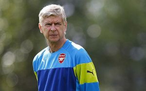 Five things learned from Arsenal's start to the season