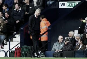 Arsenal - Wenger out, ma con rispetto