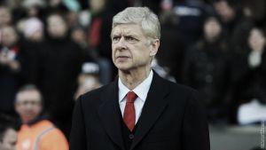 "Arsène Wenger:""Cazorla ha sido decisivo"""