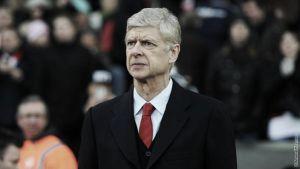 """Arsène Wenger: """"Nuestra debilidad ha sido la mentalidad"""""""