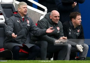 Arsenal Roundtable: VAVEL writers assessment on current situation in North London