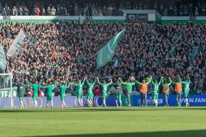 VAVEL Road to Bundesliga 2018/19 – La corsa alla tranquillità del Werder Brema ricomincia da Kohfeldt