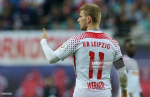 RB Leipzig vs Bayern Munich Preview: Last season's top two clash in the biggest tie of the DFB-Pokal second round