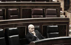 Wert, embajador de España en la OCDE