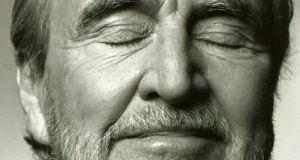 Fallece Wes Craven, un maestro del cine de terror