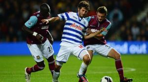 West Ham vs QPR: Match Preview