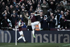 Previa West Ham - Arsenal: De derbi en derbi en la capital